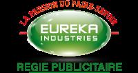 Eureka Régie PUB